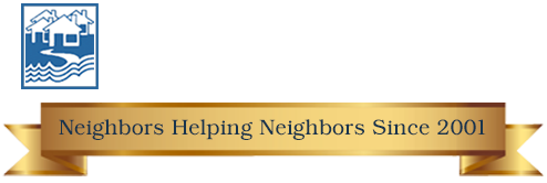 Santa Cruz Neighbors - 18 years of Neighbors Helping Neighbors